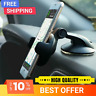 Universal Mobile Car Mount Holder 360° Degree Rotation Cell Phone Stand Cradle