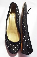 J Crew JCrew Flats Shoes 12 12M 12B 42