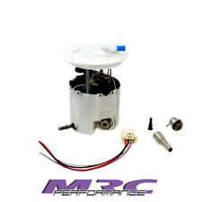 VCM Bolt in 600hp Fuel pump upgrade VE VF suit street or race 2010-2017