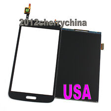 Touch Screen Digitizer LCD Display For Samsung Galaxy Grand 2 G7102 G7105 G7106
