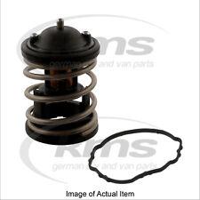 New Genuine Febi Bilstein Antifreeze Coolant Thermostat  44683 Top German Qualit
