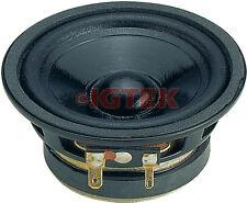 """MID RANGE MEDIO CIARE CM087 90 WATT MAX - 4 OHM -  87 MM / 3,5"""""""