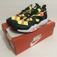 Men's Nike Air Scream US Size 10.5 New In Box