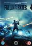 Moon Bloodgood, Maxim Knight-Falling Skies: Season 4 (UK IMPORT) DVD NEW