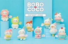 Bobo Coco Sweet Series Plush Blind Box by POP MART