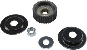 Belt Drives Replacement Motor Shaft Pulley for Belt Drive Kit 39T 39S DS-360125