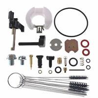 Carburetor Carby Repair Kit-For Honda GX160 GX200 5.5HP 6.5HP Engines