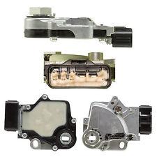 Wells DR4041 Brake Light Switch