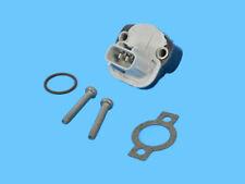 Genuine Mopar Throttle Position Sensor 5017479AA