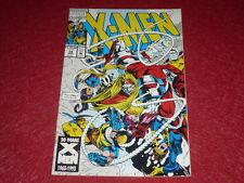 [Comics Marvel Comics USA] X-Men (vol.2) #18 - 1993 Xxx Anniversary