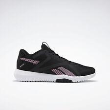 Reebok Flexagon Force 2 Wide Women's Training Shoes