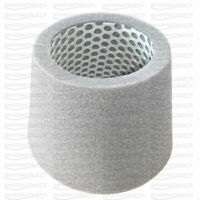 Air Filter Element Yanmar OEM 128270-12540 For 2GM 3GM 2YM 3YM Marine Diesels