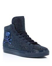 PHILIPP PLEIN SCHUHE 44 shoes shoe sneaker sneakers storage