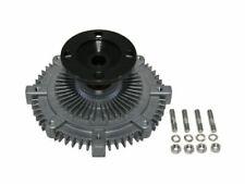 Fan Clutch T343HZ for SC300 GS300 1995 1992 1999 1997 1996 1994 1993 1998 2000