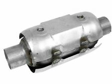Fits 2003-2004 Toyota Corolla Catalytic Converter Rear Walker 61687RJ 1.8L 4 Cyl