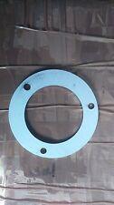 villiers junior de lux  crank shaft retaining ring