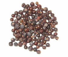 Denver Spice® Juniper Berries, Whole - 4 ounces - Bulk Brewer's Grade Spice