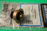 Mercury Mercruiser Quicksilver New Oem Part # 22-8M0047609 Pick Up Asy