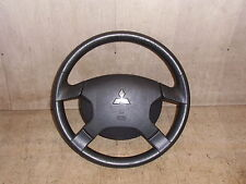 Lenkrad Steering Wheel Mitsubishi Space Star