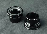 J&L PF4130 Ceramic Bottom Bracket-BB30/30mm on BB92/BB86-FSA/ROTOR/SRAM/RaceFace