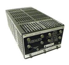 LAMBDA LMC100 REGULATED POWER SUPPLY 100 VDC @ 0.55 AMPS