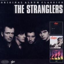Pop Musik-CD 's vom RCA-Label
