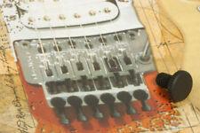 One Genuine Fender Floyd Rose Fine Tuner Thumb Screw Brand New 1997011000