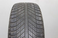 1x Goodyear Vector 4Seasons 235/55 R17 103H XL M+S, 6mm, nr 6747