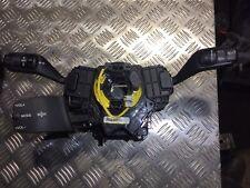 FORD FOCUS MK2 STEERING ANGLE SENSOR SQUIB RING INDICATOR STALK 4M5T-14A664-AB