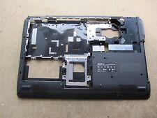 Asus X70AC K70IO X70A K70IJ PRO79I X70AB Base Plastic Bottom Case 13N0-EZA0611