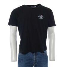 Nebulus Herren-T-Shirts in normaler Größe