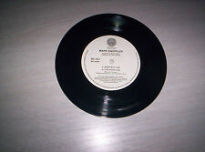"""DIRE STRAITS   """"YOUR LATEST TRICK""""   3 TRACK      7 INCH 45    1985"""