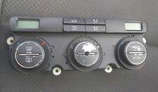 VW Golf V FSI Comando Clima Aria Condizionata Originale 1K0907044R