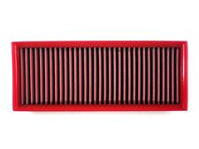 BMC Air Filter - FB545/20 - Audi A4 A5 Q5