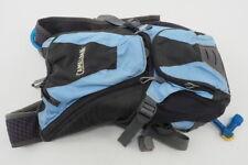 Camelbak Women's Magic 70oz Multisport Hydration Pack