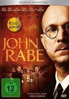 John Rabe von Florian Gallenberger | DVD | Zustand sehr gut