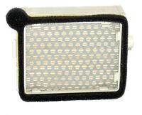 KR Luftfilter Air filter filtre YAMAHA  SRX 600 86-89 #1JK-14451-00