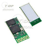 30ft Wireless Bluetooth RF Transceiver Module serial RS232 TTL arduino HC-06