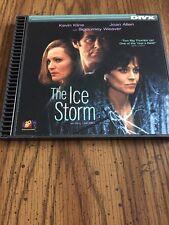 The Ice Storm Divx