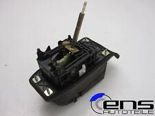 Audi A6 4B Automatik Multitronic Schaltkulisse 4B0713041R