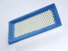 Luftfilter pass.für Briggs & Stratton  4 PS Vanguard