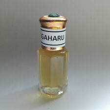 Pure Perfume Aqarwood Gaharu Oil 5ml Strong Aroma