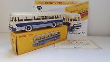 Dinky Toys Atlas - Autocar Chausson AP52