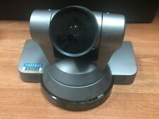 Sony EVI-HD1 HD Color PTZ 1080p - Pan/Tilt/Zoom Surveillance Conference Camera
