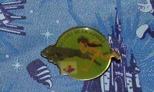 A6 Disney Vintage Pin  LE LIVRE DE LA JUNGLE BOOK