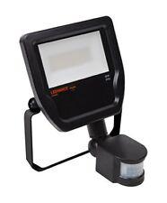 Ledvance 4058075814691 Floodlight LED 20 W Bianco Neutro 20w Classe Di...
