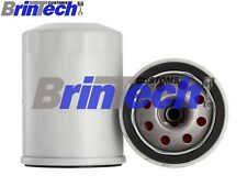 Oil Filter 2002 - For TOYOTA TARAGO - ACR30R 1-2 Petrol 4 2.4L 2AZ-FE [JC]
