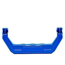 Sortimo Et L-boxx Frontgriff Blue