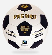 Soccer Ball Classic Thermobonded For Professional Players Official Match Ball