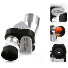 Seiko Monocular Telescope Single Barrel High-power HD Low-light Night Vision Hot